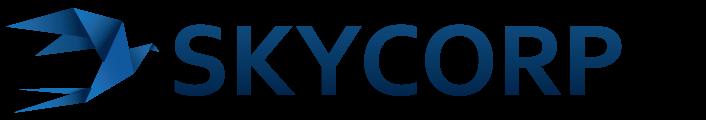 SKYCORP